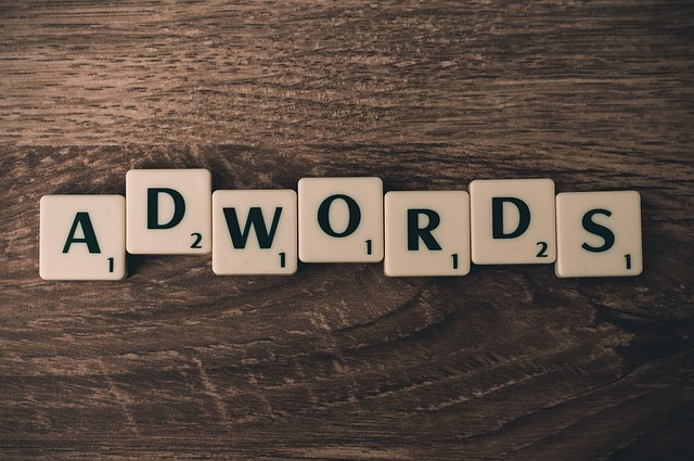 Getting Started with AdWords