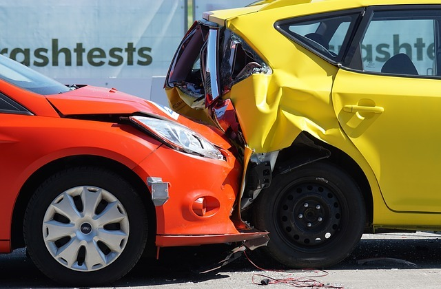 Tackling Your Legal Debacle in Personal Injury