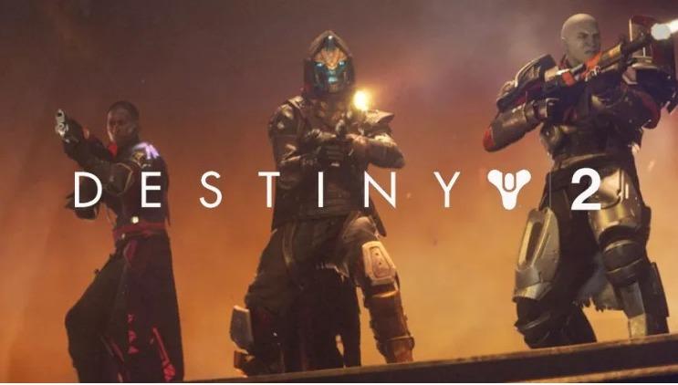 destiny-2-riskrunner