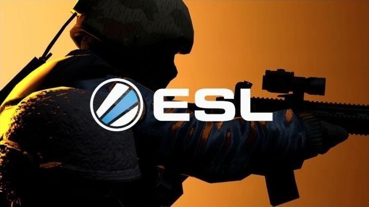 ESL Tournament