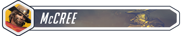 ow-dividers-mccree-1057681