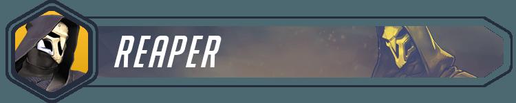 ow-dividers-reaper-6199171