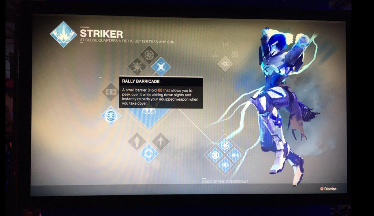 destiny2titanstriker-8375111