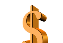 dollar-currency-finance