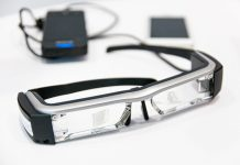 google-glasses-high-tech