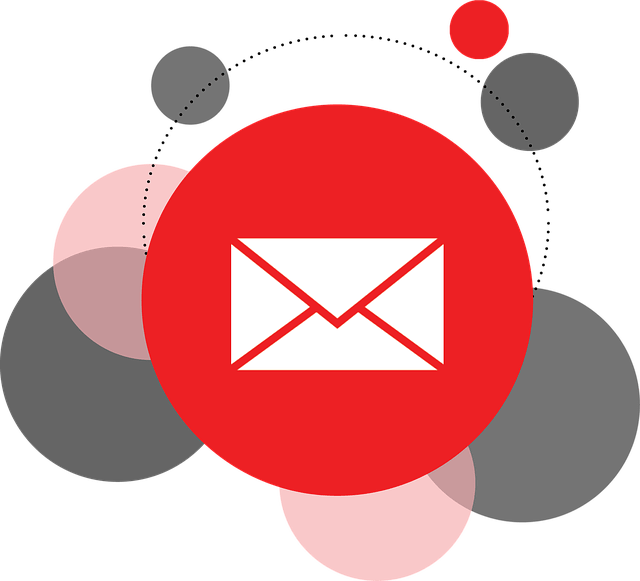 email-icon-button