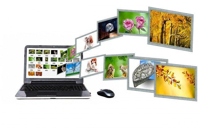 internet-content-portal