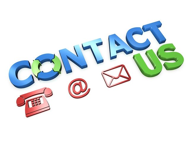 contact-us-please-do-write-to-us-if-you-have-any-questions-for-us-pvplivefreeemail-biz