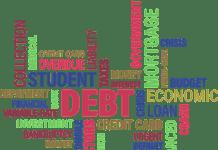 debt-loan-student