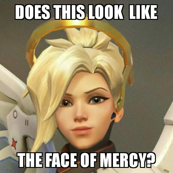 overwatch-mercy-meme-10