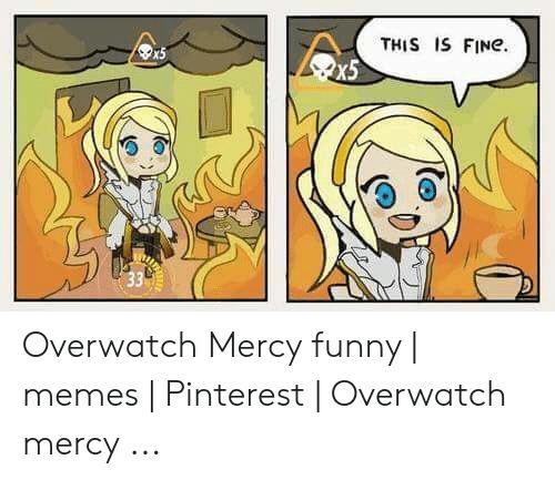 overwatch-mercy-meme-3