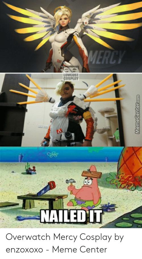 overwatch-mercy-meme-6
