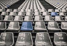 stadium-rows-of-seats-grandstand