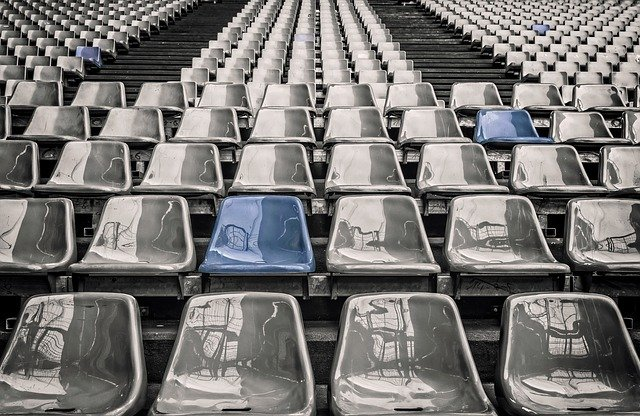 stadium-rows-of-seats-grandstand