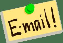 note-thumbtack-reminder