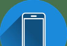 smartphone-mobile-phone-phone