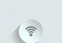 icon-wifi-network