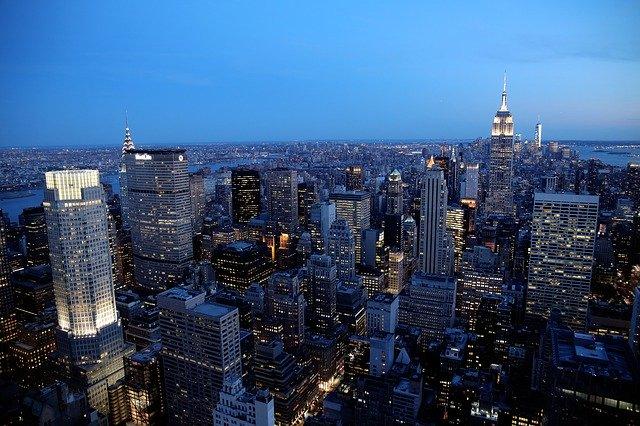 new-york-city-skyscraper