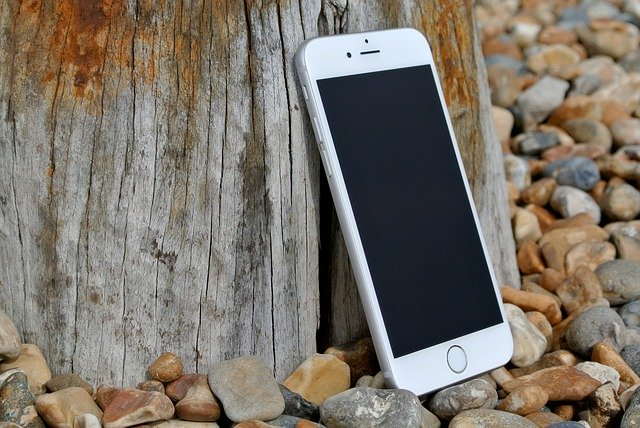 iphone-6-apple-ios