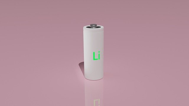 battery-recharge-technology