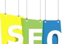 seo-search-engine-optimization-marketing