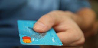 money-card-business