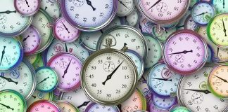 time-time-management-stopwatch