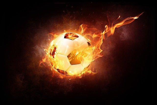 football-ball-sport