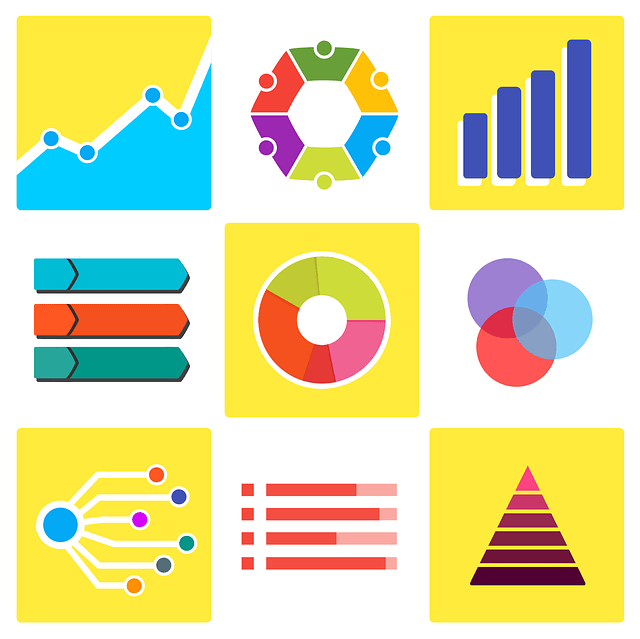 statistic-analytic-diagram