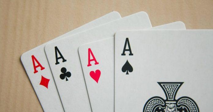 understanding-online-casino-payment-methods