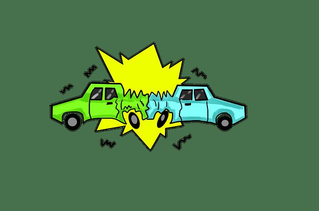 car-crash-accident-car