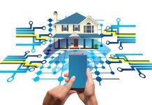 smart-home-house-technology