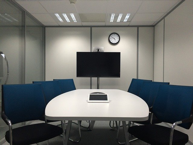 meeting-room-table-business