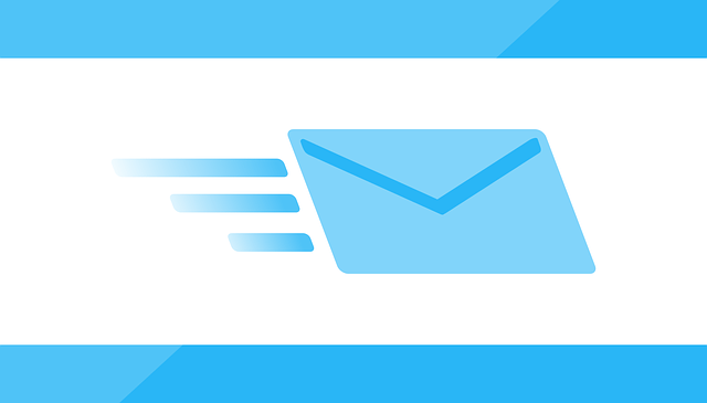 email-fast-service