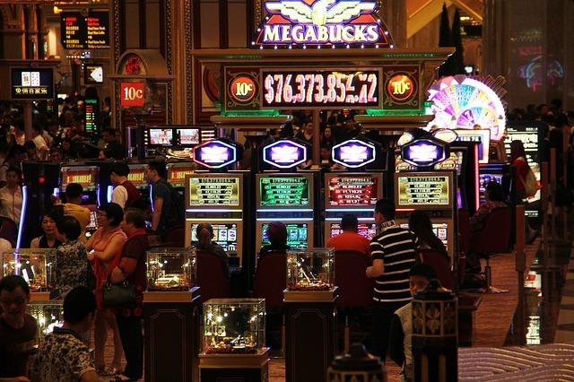 casino-entertainment-macau