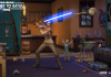 ts4-screens-bring-home-star-wars-png-adapt-crop16x9-1455w