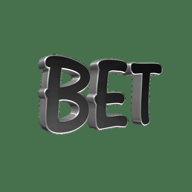 bet-gamble-chance