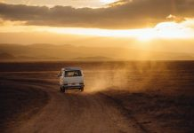 volkswagen-adventure-travel