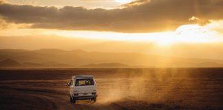 volkswagen-adventure-travel