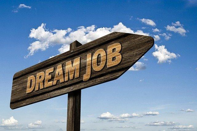 dream-job-application-location