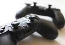 joystick-console-video-games