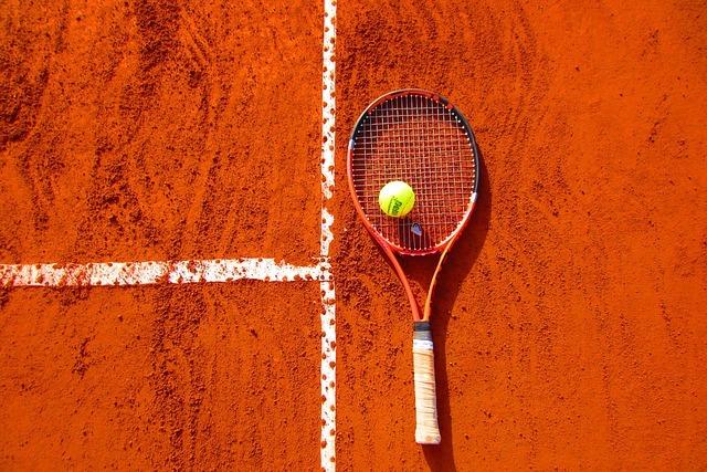 tennis-sport-tennis-ball