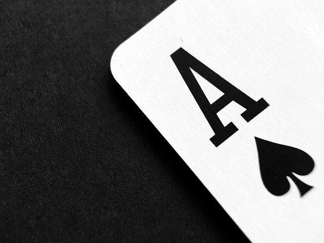 card-poker-ace