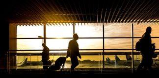 airport-man-travel