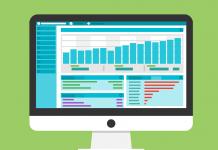 statistic-wordpress-web