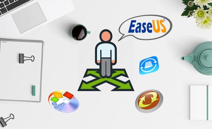 easeus-alternative-1.jpg