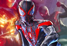 spiderman-miles-morales