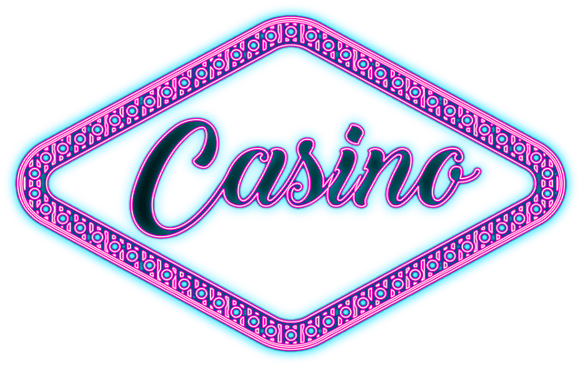 casino-sign-neon-gambling