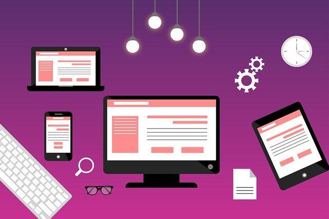 website-responsive-creative