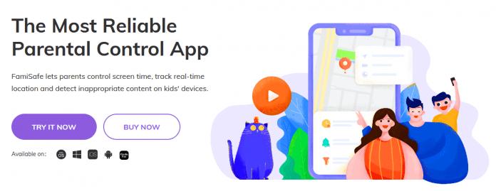screenshot_2020-10-09-famisafe-the-most-reliable-parental-control-app